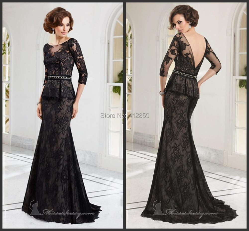 Платье для матери невесты elegent v , vestido madrinha платье для матери невесты dream lisa vestido madrinha