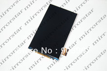 LCD Display for Star N9776 U89 Android mobile phone(China (Mainland))
