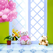 Studio/child themes/photography background background cloth cloth/photo