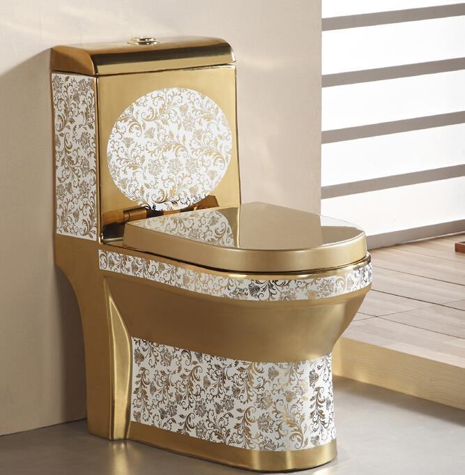 Waterstraal toiletbril koop goedkope waterstraal toiletbril loten van chinese waterstraal - Kleur wc ...