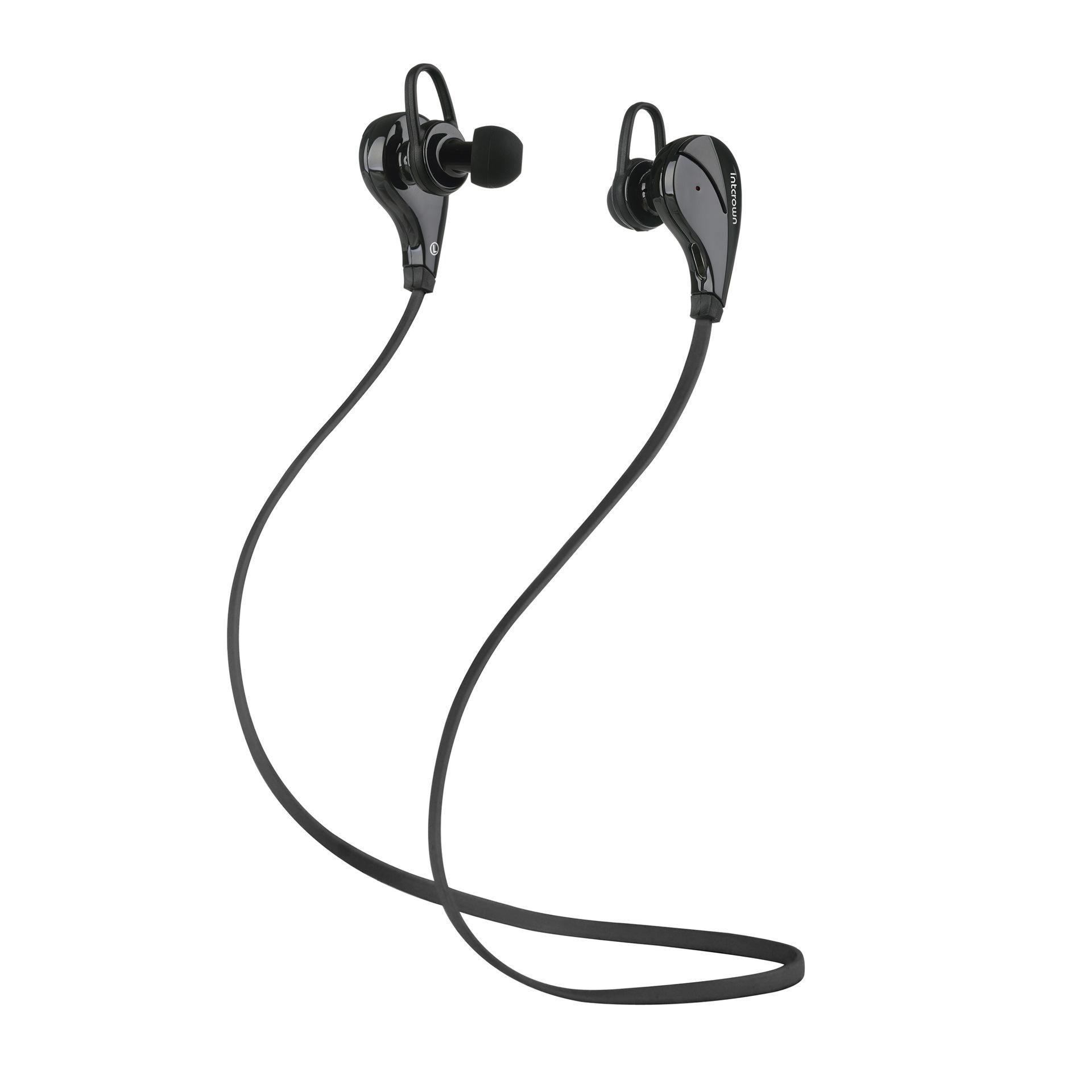 G6 Earphone Headphone Wireless Sport Running Bluetooth Headset Stereo Earplugs with Microphone for iPhone HTC(China (Mainland))