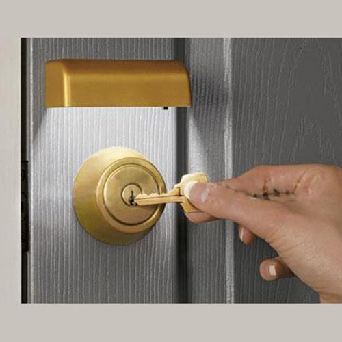 achetez en gros lumi re la porte du placard en ligne des grossistes lumi re la porte du. Black Bedroom Furniture Sets. Home Design Ideas