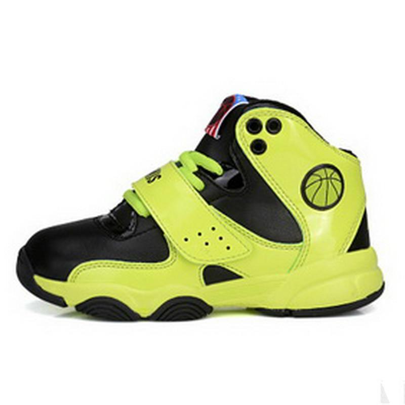 get cheap basketball shoes sale aliexpress