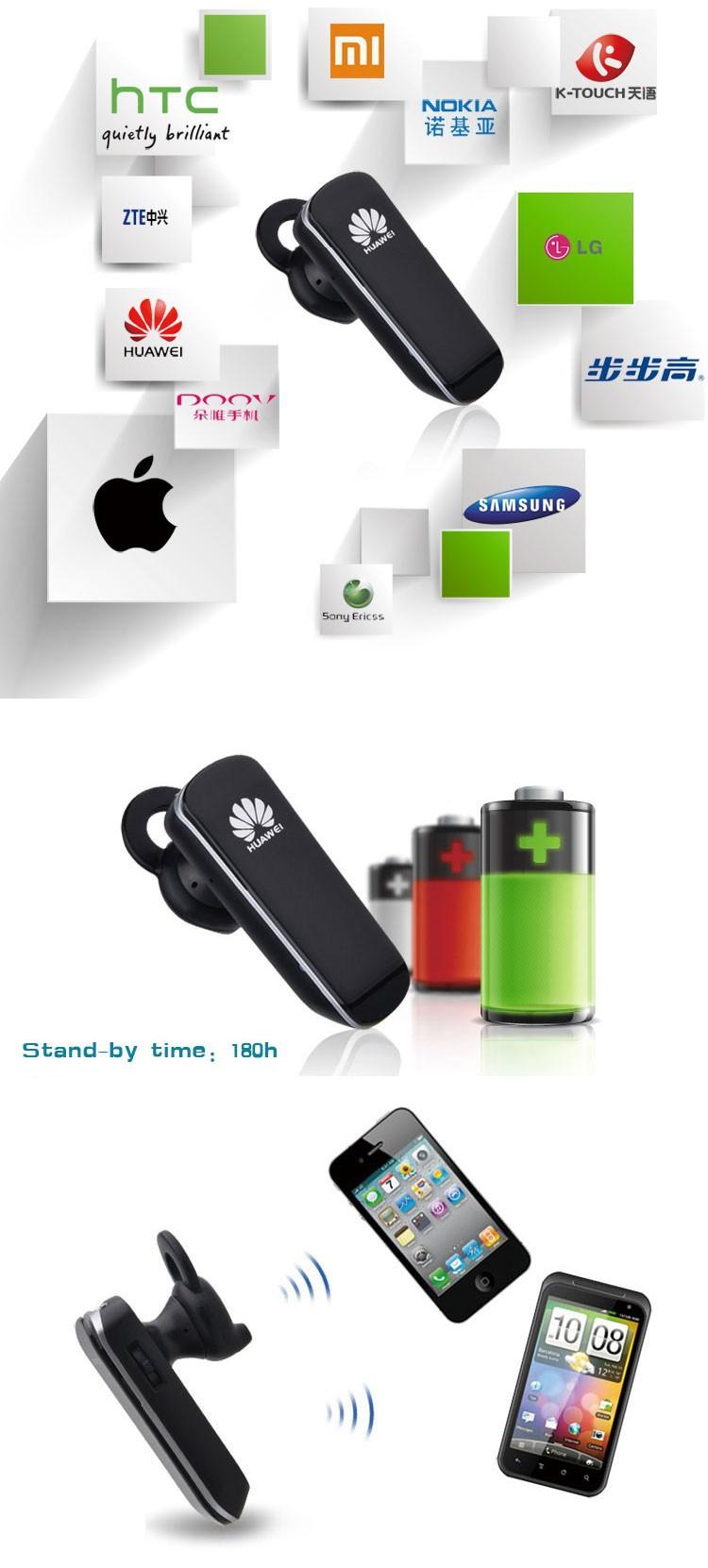 Samsung earphones with charging box - samsung headphones with mic