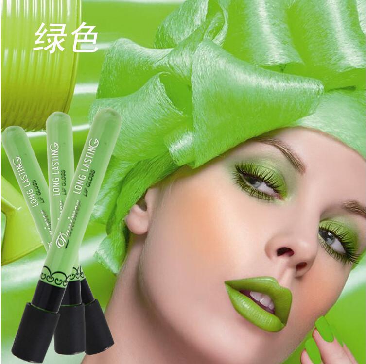 hot new liquid matte lipstick 2016 maquiagem labiales long lasting batom waterproof pintalabios for sexy baby lips