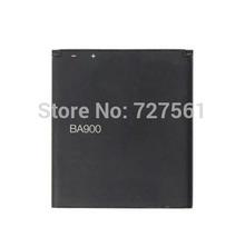 Ba900 аккумуляторная батарея сотового телефона для Sony Xperia TX LT29i Xperia J ST26i аккумулятор Batterij Bateria акку PIL