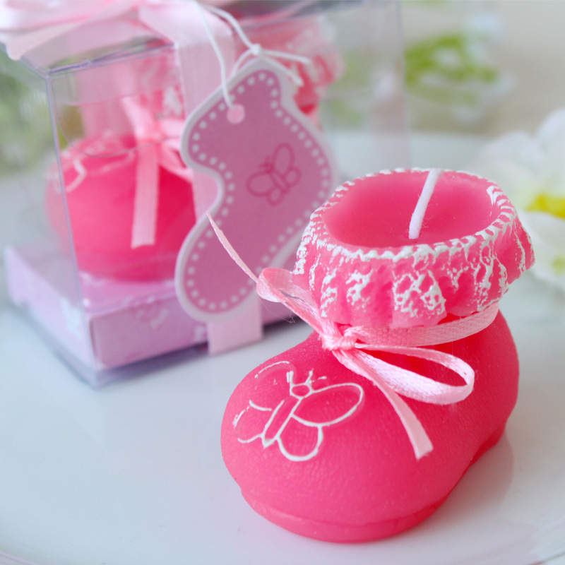 baby shower favors wholesale wedding supplies discount html autos