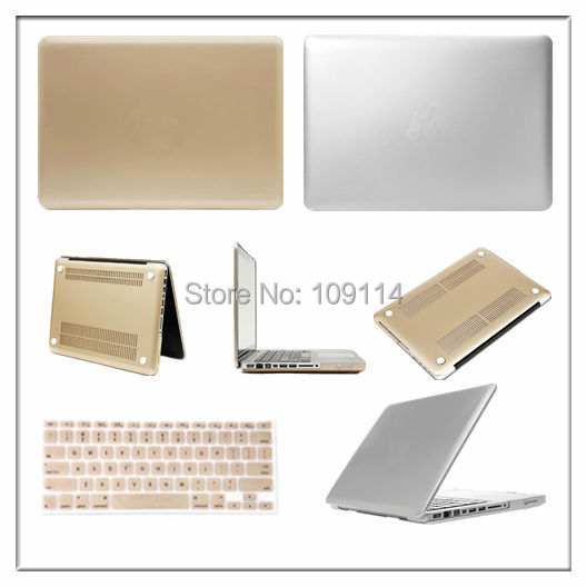 Сумки для ноутбуков и Чехлы Crystal Case MacBook Air /pro /11 /13 /15 +