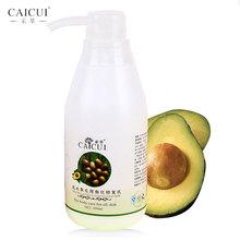 caicui shea butter keratosis repairing milk body creams skincare body care antibacterial whitening skin care women body lotion(China (Mainland))