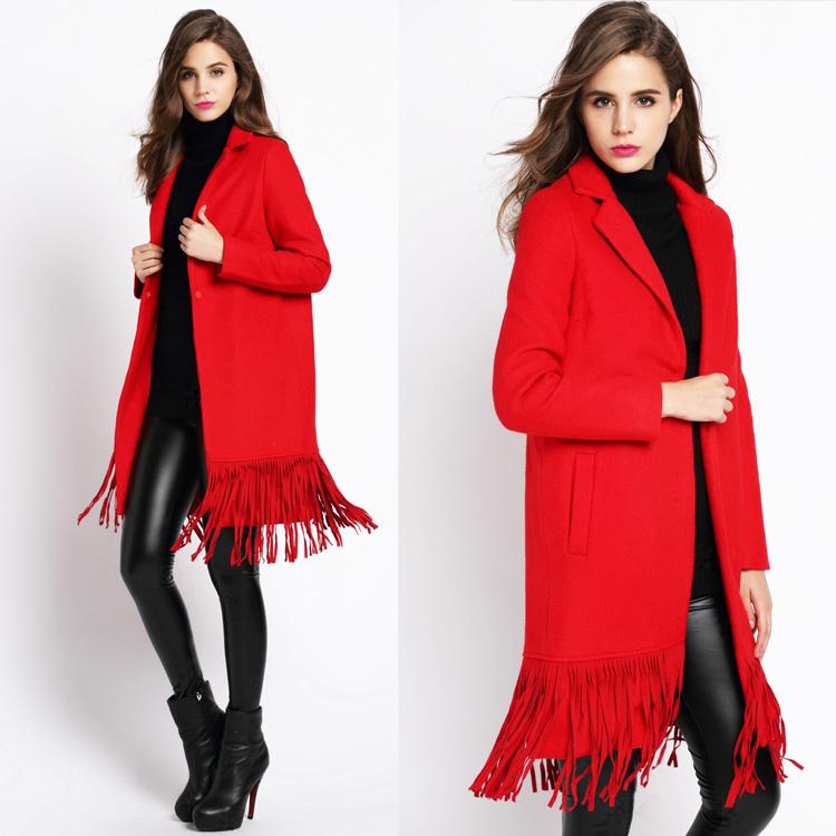 manteau de laine de couleur camel achetez des lots petit prix manteau de laine de couleur. Black Bedroom Furniture Sets. Home Design Ideas