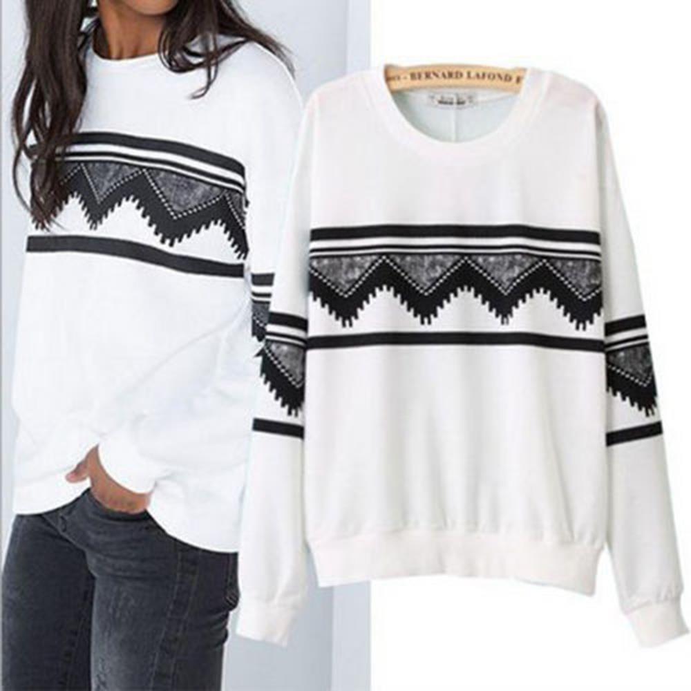 Женский пуловер Yrd s/xl xx