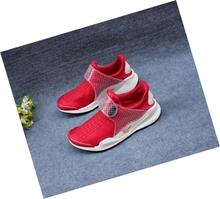 Предназначен для кол-анти-фрагмент дартс SP носки мужская спортивная обувь, Мода спортивная обувь, Кроссовки, Размер 36 — 45 бесплатная доставка
