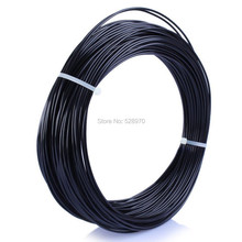 ABS/PLA 1.75MM 10M for 3d Print 3D Drawing Printer Pen filament MakerBot/RepRap/Mendel/kossel/creatbot,etc