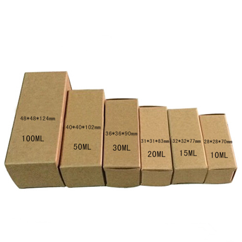 dhl packing boxes 2
