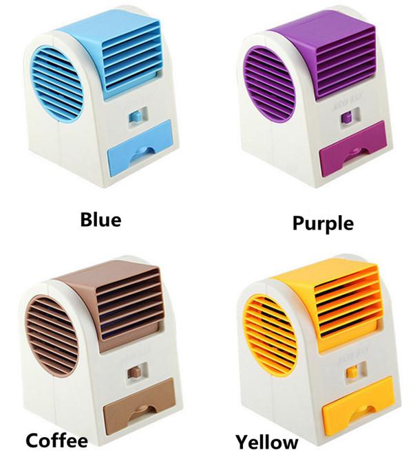 w wholesale desktop usb fan