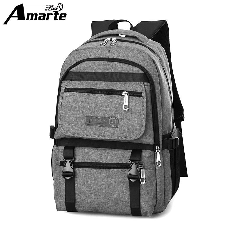 Online Get Cheap Backpack Laptop 17 Inch -Aliexpress.com | Alibaba ...