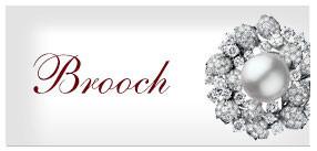 brooch 7