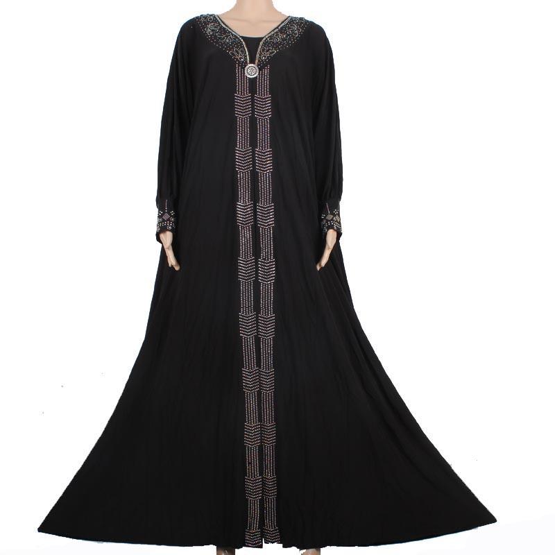 Женская мусульманская одежда где купить