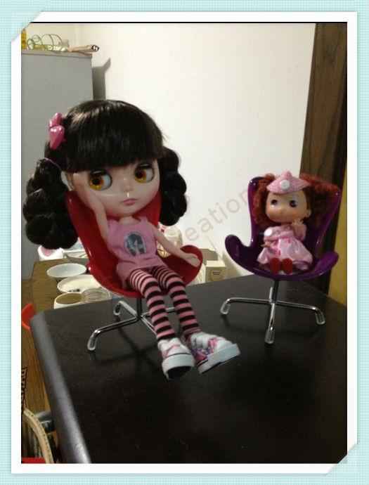 doll chair SC-05
