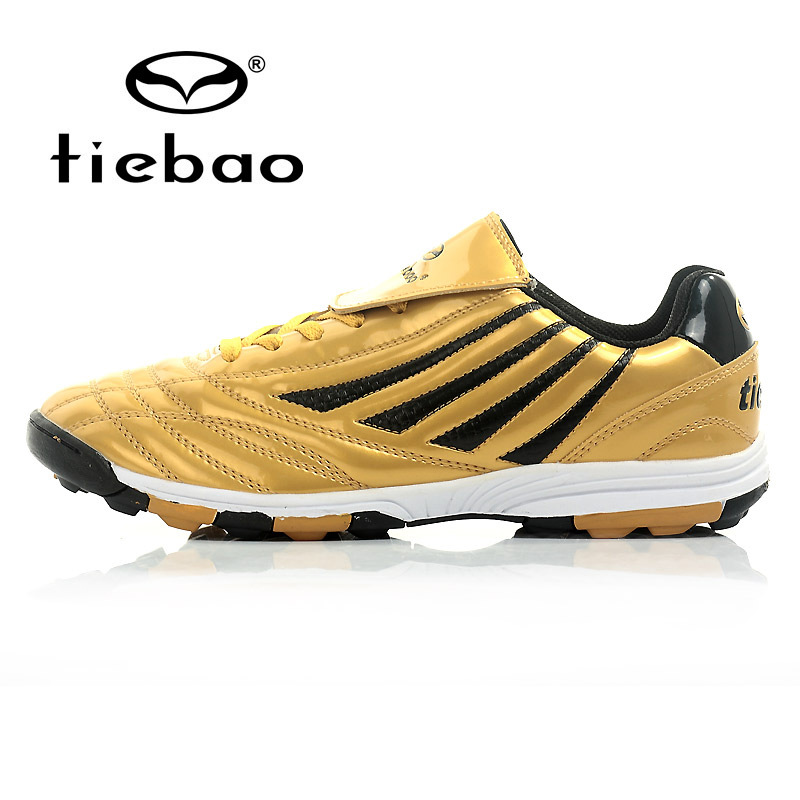 nails football shoes leopard genuine manufacturers of football shoes outdoor training shoe rubber non slip bottom shoes(China (Mainland))
