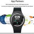 X3 Smart Watch Android 4 0 3G X1 Smart Watch WiFi GPS SIM SmartWatch for iOS