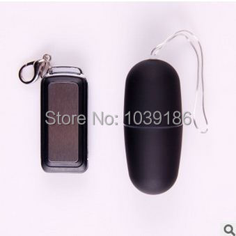Cheapest!! 50 Speeds Wireless vibrator Egg Remote Control Adult sex toys butterfly wireless for Woman sex products(China (Mainland))