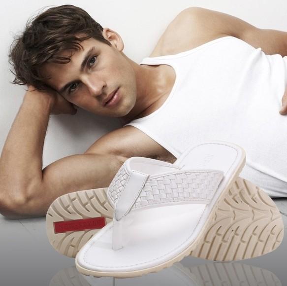Здесь можно купить  Fashion new 2014 men