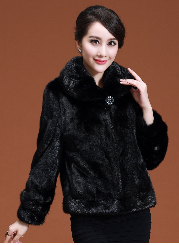 Slip into the dramatic elegance of a full-length Red Fox coat and revel in the luxury of the lush, plush feel of the World's finest faux fur! A visually graphic feast of color, texture and toning, Red Fox is a.