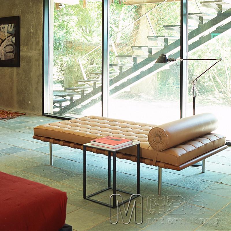 homemade leather sofa conditioner
