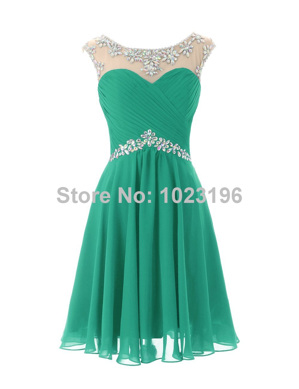 Homecoming Party Dresses - Boutique Prom Dresses