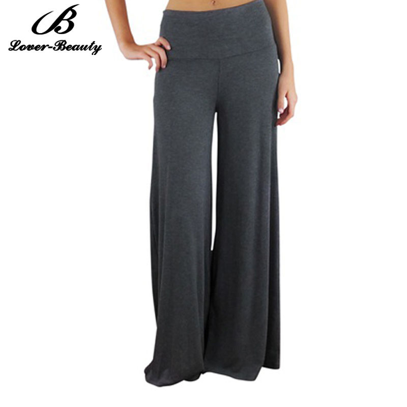 Perfect Welcome To My Shop, This Is Focus On Unique Women Clothing,such As Sundress,maxi Dress,tops,pants,travel Line Clothing And So On All Parcels Will Be Claimed Low Value This Pant Is Made Of High Quality Fabric,soft And Breathy,and