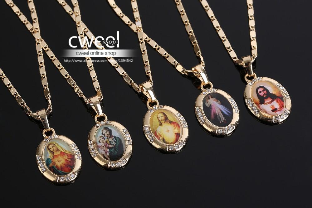 jewelry set (62)