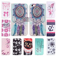 Buy New Fashion Beautiful Flip Magnetic Stand Wallet Pu Leather Case Samsung Galaxy S5 Sv I9600 G900 Cases wallet stand Cover for $2.88 in AliExpress store