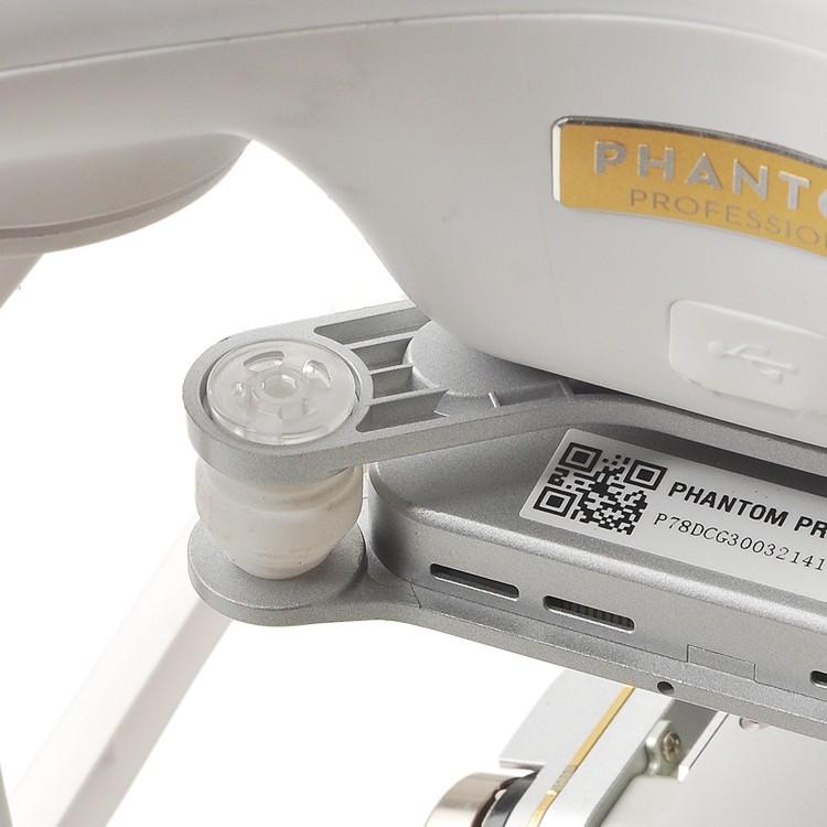 Dji phantom 3 accessories Gimbal Protection professional parts camera Protector Holder rc diy drone kit drone dji phantom 3 kit