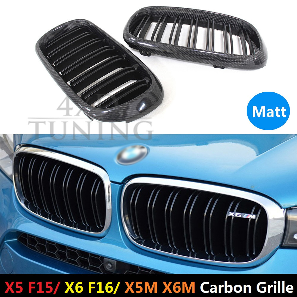 Bmw X6 Xdrive50i Review: Online Buy Wholesale Bmw X5 Grill From China Bmw X5 Grill