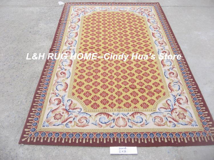 Compra hecho a mano de limpieza de alfombras online al por - Limpieza de alfombras de lana ...