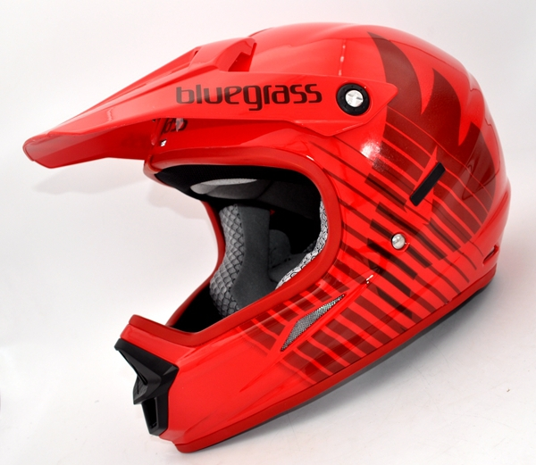 Free Shipping Italian Brand ECE certification motocicleta casco capacetes MOTORCYCLE HELMET BIKE MOTOCROSS racing Helmet(China (Mainland))