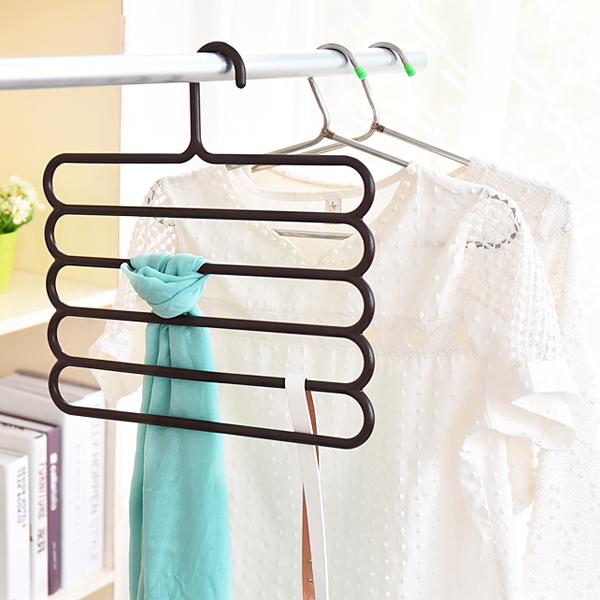 Achetez en gros multi pantalon cintre en ligne des - Cadre multi photo en ligne ...