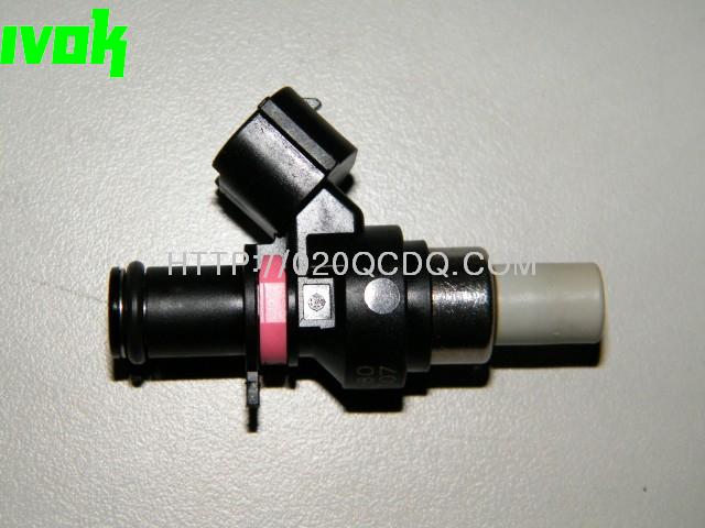 Subaru fuel injector nozzle fbycg80(China (Mainland))