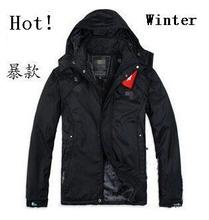 2015 autumn men's jacket cloth men's coat,fashion clothes,winter overcoat,winter jacket (China (Mainland))