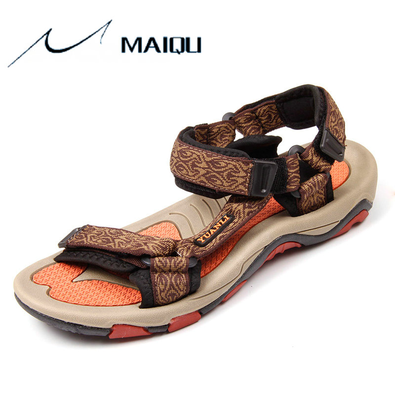 Best Water Shoes for Men Promotion-Shop for Promotional Best Water ...