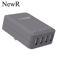 Travel Convenient US Plug Wall USB Charger Adapter micro usb charger For Samsung Galaxy S5 S4 S3 Note 3 Charger 5V 2.4A