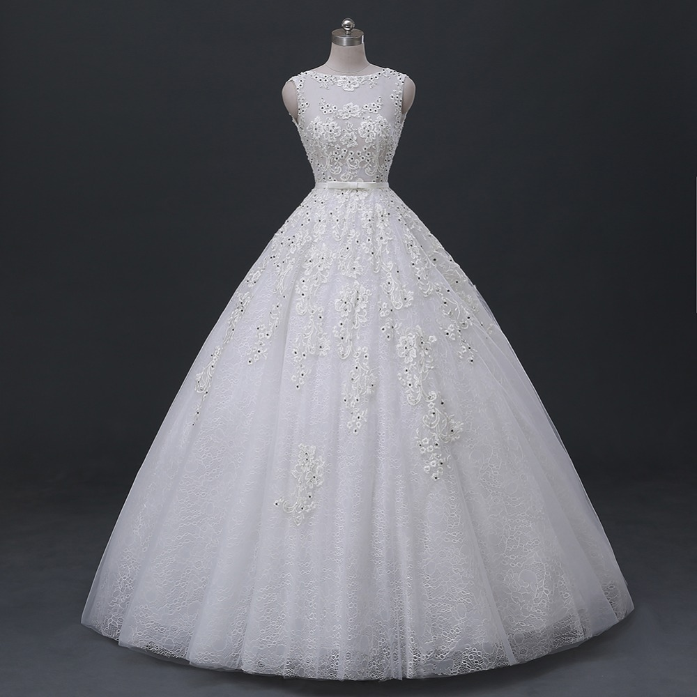 Buy high quality hand beaded lace for Hand beaded wedding dresses