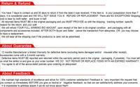 Преобразователь ламп OEM T E27 2 X E27 sockeT Plug KBT000521