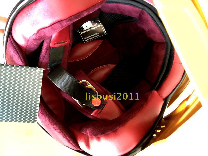 helmet motorcycle helm...