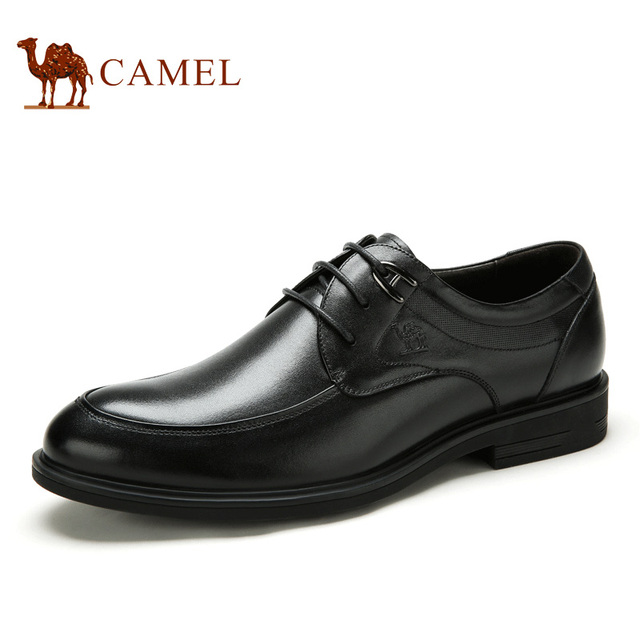 camel casual shopping mall small orders store