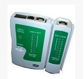 Сетевой инструмент Other 9v LLP501t сетевой адаптер dc 9v новосибирск