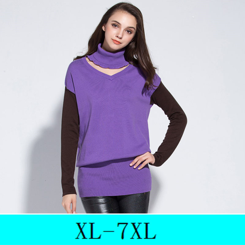Are you looking for Plus Size Sweater Dresses Fall Tbdress is a best place to buy Sweater Dresses. Here offers a fantastic collection of Plus Size Sweater Dresses Fall, variety of styles, colors to suit you. All of items have the lowest price for you. So visit Tbdress now, you will have a super surprising!