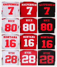 Best quality jersey,Men's 1 Cam Newton 13 Kelvin Benjamin 59 Luke Kuechly 88 Greg Olsen elite jersey,White,Blue,Black,Size 40-56(China (Mainland))