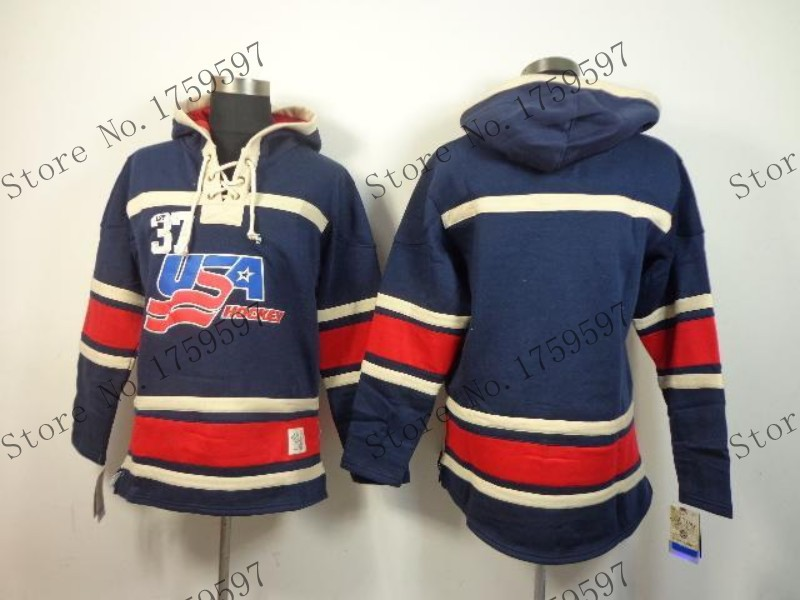 Cheap NHL Hoodies Outlet, Wholesale NHL Hoodies China free shipping Cheap NHL Hoodies Wholesale from China, buy Cheap NHL Hoodies Outlet, Wholesale NHL Hoodies China free shipping last arrival, AAA+ quality NHL Hoodies with free shipping.